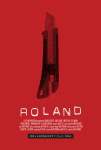 ROLAND Poster - Final.indd